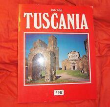 Tuscania, Faldi Italo
