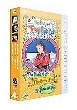 The Story Of Tracy Beaker (DVD, 2006, 3-Disc Set)