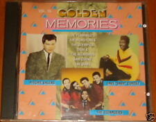 20 Great Oldies I'll Always Remember, Vol. 15