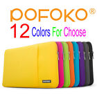 Notebook Laptop Tablet Sleeve carry Case For Microsoft Surface 2 / Pro 2 / Pro 3