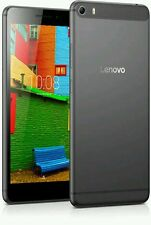 "Lenovo Phab Plus + 32GB 6.8"" 4G Calling 2GB RAM  iPhone ipad  killer Vat Bill"