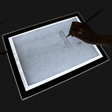Huion A4 L4S Board Table Thin LED Light Box Animation Drawing Tracing Stencil