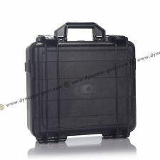Protective Hard Case For DJI Mavic Pro HardCase Protect Bag