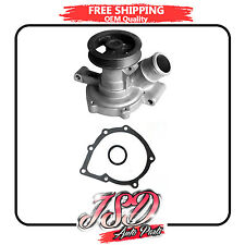 New Water Pump for 92-94 Ford Taurus Mercury Sable 3.0L V6 OHV 12v VULCAN P0822