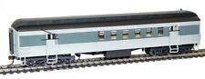Rivarossi Union Pacific 60ft Railway PO #2073 HO Scale Train Car HR4199