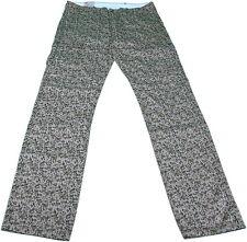 Levi's Men's Size 33 x 30 Slim Straight Cargo 1 Jeans/Pants Desert Camo