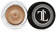 T. LeClerc Ombre Divine Cream Eyeshadow (Or Chaud) 4g  NEU&OVP