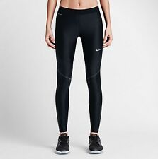 Nike Power Speed Women's Running Tights (L) 719784 010