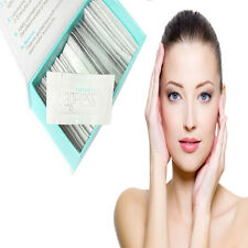 50 Sachets Jeunesse Instantly Ageless Anti-Aging Anti Wrinkle Eye Cream+Gift