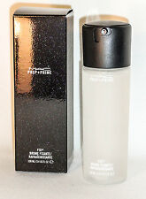 MAC PREP + PRIME FIX + Finishing Spray - 100% Authentic - NIB Full Size 3.4 oz