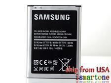 NEW ORIGINAL SAMSUNG Replacement battery for GALAXY S4 MINI i9190 i9192 B500AE