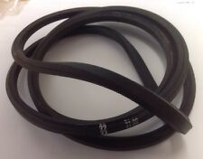 REPLACEMENT COUNTAX BELT  229503100 AA96 DOUBLE ANGLE V BELT BY OREGON - NEW