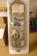 NEW AUSTIN MINI MG METRO MAESTRO 1275 A+ HEAD  SET