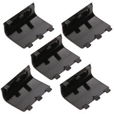 5x Battery Back Cover Lid Shell Replacement for XBOX One Wireless Controller New