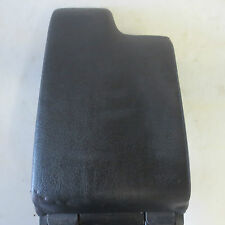Genuine USATI BMW E46 3 SERIES LEATHER BRACCIOLO - 51168213679