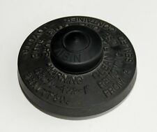 TOYOTA GENUINE BRAKE MASTER CYLINDER FLUID RESERVOIR CAP / OEM 47230-12040