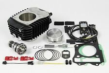 SP TAKEGAWA HYPER S Stage Big Bore Kit 181cc HONDA MSX125