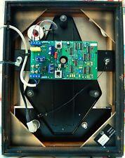Power board LINN LP12,Regar,Thorens,33 and 45 RPM! New