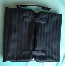 Mary Kay limited consultant Makeup Portfolio carrier NEW - bag purse pouch