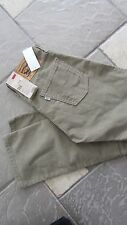 NEW LEVIS 514 SLIM STRAIGHT TAN CORDUROY PANTS JEANS MENS 30X30 STYLE: 005140508