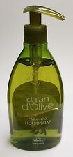 DALAN d'Olive Olive Oil Liquid Soap 13.5oz/400ml