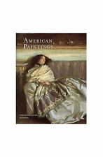 American Paintings of the Nineteenth Century, Part II (National Gallery of Art
