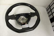 2006-2009 VW JETTA GLI GOLF SPORT STEERING WHEEL MULTI FUNCTION 1K0419091DETDL