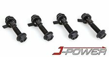 02-06 ACURA RSX DC5 SI 02-05 EM2 CIVIC FRONT Camber Kit