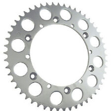 New Rear Sprocket 40 Tooth Steel Primary Drive Honda ATC 200X 1983–1985