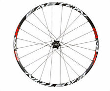 "Easton Ea70 Xc 26"" Qr15 Front Disc Wheel"