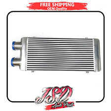 """New Intercooler 31.5""""X13""""X3"""" With 3"""" Inlet &Outlet  Same One Side YCZ-045"""