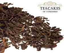Young Pu-erh Tea Taster Sample 10g Loose Leaf  Pu-erh Best Value