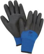 North Northflex Cold Gloves - Coated - Heavyweight, Insulated, Flexible, Shock