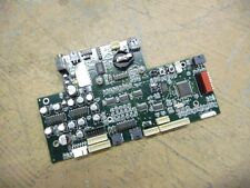 Megatouch FORCE I/O Board Replacement for eVo, Elite Edge