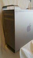 Apple Mac PRO 2008 (3,1), 2 x 3.0GHz, 32GB RAM, GTS250-GDDR3, HDD 1TB + BONUS