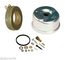 49-230/8926/9971 Carb Kit Compatible With Tecumseh  632347,631867,632019