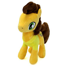 "CHEESE SANDWICH - My Little Pony 12"" Plush New (Friendship is Magic) Plushie"