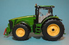 SIKU Contol32 6881 John Deere 8345R RC Model 1:32 new