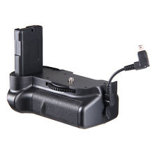 Battery Grip Holder for Nikon D5300/D5100/D5200 DSLR Camera