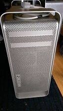 Apple Mac Pro 5.1 6 Core 3.46GHz + 32GB + GTX 680 2GB