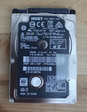 "NEW pull 500GB 7mm 2.5"" hard drive from 2012 Mac Mini Apple MacBook Pro FAS"