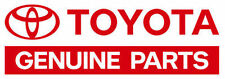 Toyota OEM Battery Hold Down For Sequoia 4.7 V8 2001-07 74404-0C020