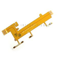 New OEM Nokia Lumia 1320 On/Off Volume Switch Camera Flex Cable Repair Part USA