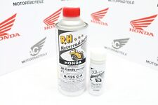 "RH Spritzlack Honda ""Candy Pearl Manired"" 315ml Set"