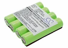 UK Battery for Siemens G95X Gigaset 825 V30145K1310X50 V30145-K1310-X50 4.8V