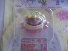 TAMAGOTCHI P's TAMA DECO PIERCE DREAM COFFRET VER 2012 BANDAI JAPAN NEW