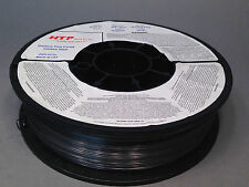 "10lb .035"" HTP Flux Cored E71T-11 Gasless Steel Mig Wire core Made in USA"