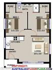 GRANNY FLAT- HOME OFFICE - Kit home kithome-FULL CONSTUCTION PLANS + CAD FILES