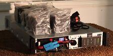 APC 2200 2U (Rack) UPS -NF/NOC- Brand new batteries - 12M RTB warranty