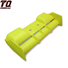 Tekno TKR5292Y Yellow RC 1/8 High Down Force Buggy Wing Replaces TKR5037